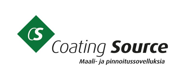 Coating-Source-logo-ja-slogan-01